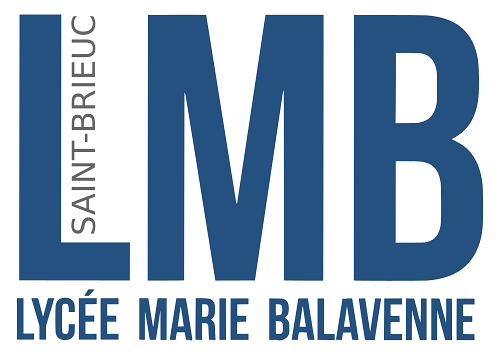 Lycée Marie Balavenne